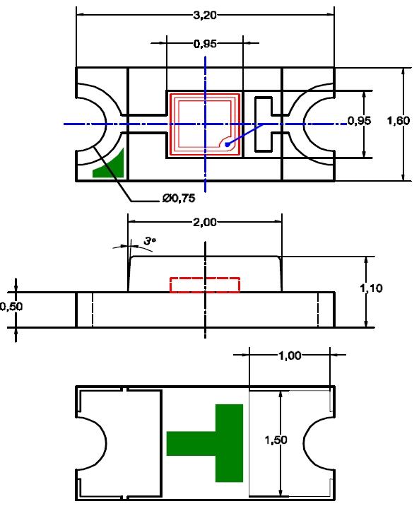 电路 电路图 电子 原理图 593_723
