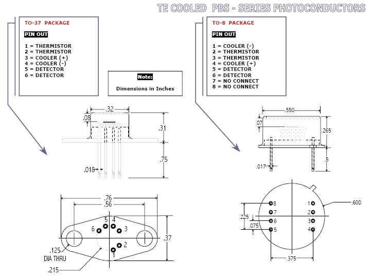 电路 电路图 电子 原理图 721_543